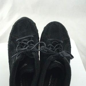 aff82ea1b364 Skechers Shoes - Skechers sneaker 49013 Memory Foam Shoes Size 6M